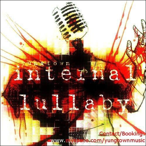 Internal Lullaby