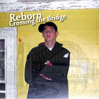 Crossing The Bridge (Mixtape)
