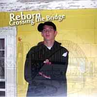 Crossing The Bridge (Mixtape)