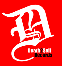 Death2Self Records