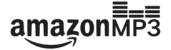 music-amazon-logo