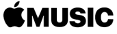 music-apple-music-logo